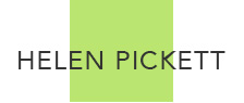 Helen Pickett Logo